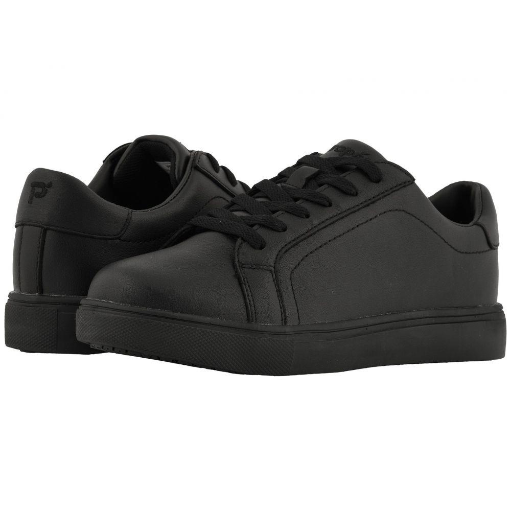 プロペット Propet レディース シューズ・靴 スニーカー【Nixie】Black