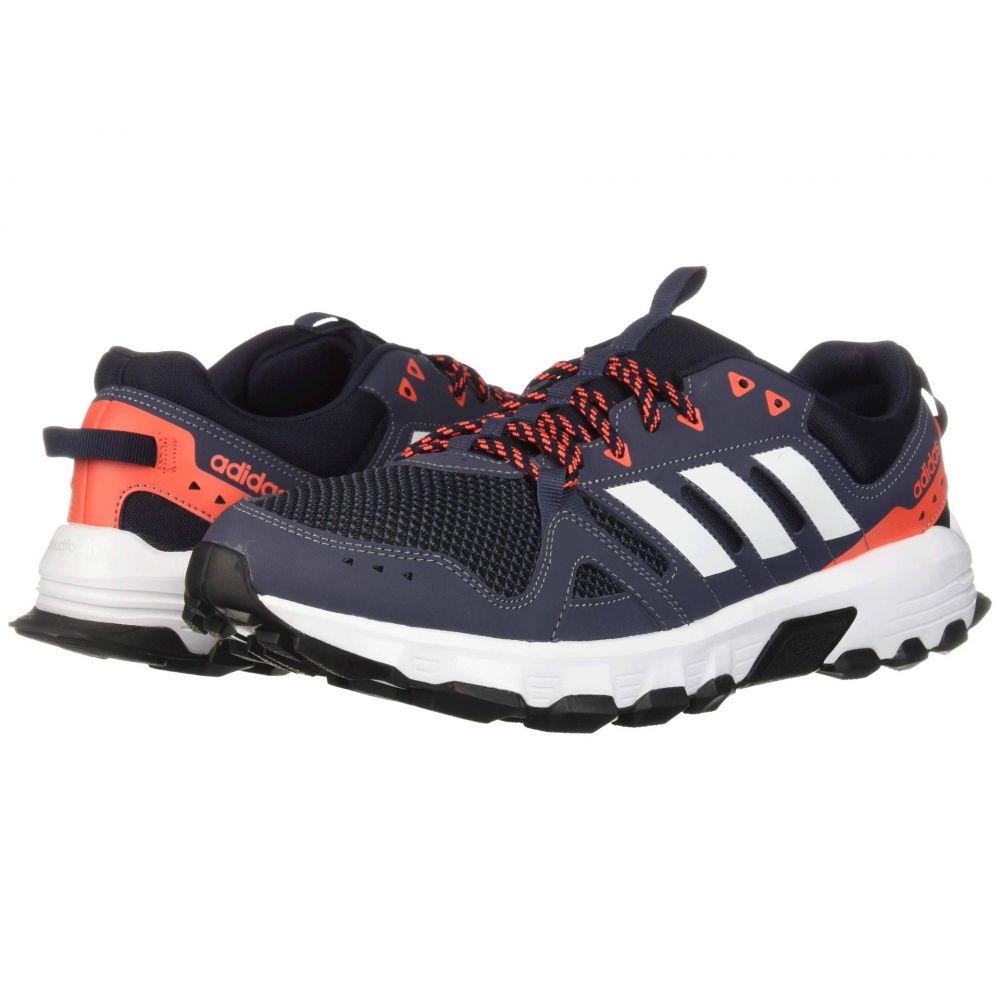 ランキング第1位 アディダス adidas Running Trail】Legend Running メンズ ランニング・ウォーキング シューズ・靴 Blue【Rockadia Trail】Legend Ink/White/Trace Blue, セレクトショップLOL:b8868553 --- totem-info.com