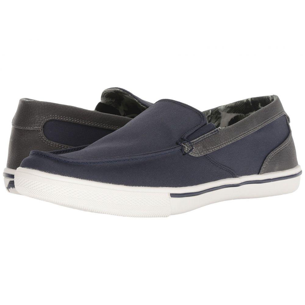 トミー バハマ Tommy Bahama メンズ シューズ・靴 スニーカー【Calderon Venetian】Navy