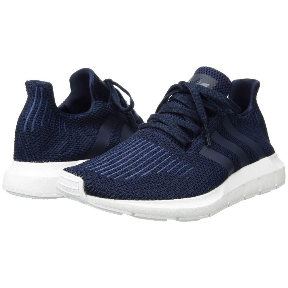 アディダス adidas Originals メンズ ランニング・ウォーキング シューズ・靴【Swift Run】Collegiate Navy/Collegiate Navy/White