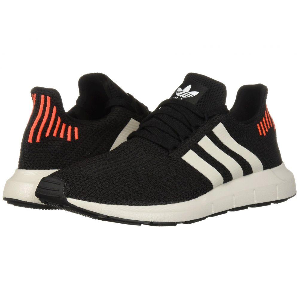 上品な アディダス One adidas Originals メンズ ランニング・ウォーキング シューズ・靴【Swift メンズ アディダス Run】Black/White/Grey One, イタミシ:5287055a --- totem-info.com