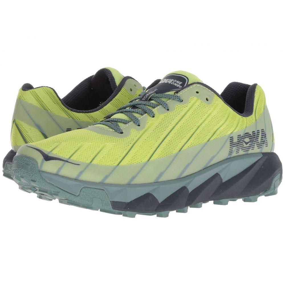(お得な特別割引価格) ホカ オネオネ Hoka One One Green/Chinos One Green メンズ ランニング・ウォーキング シューズ・靴【Torrent】Sharp Green/Chinos Green, 韓国世界のグルメ@キムチでやせる:9e9a8120 --- nba23.xyz