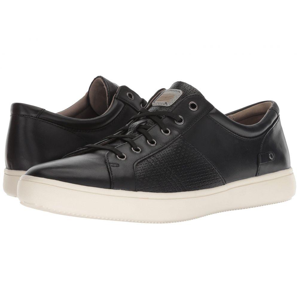 ロックポート Rockport メンズ シューズ・靴 スニーカー【Colle Tie】Black