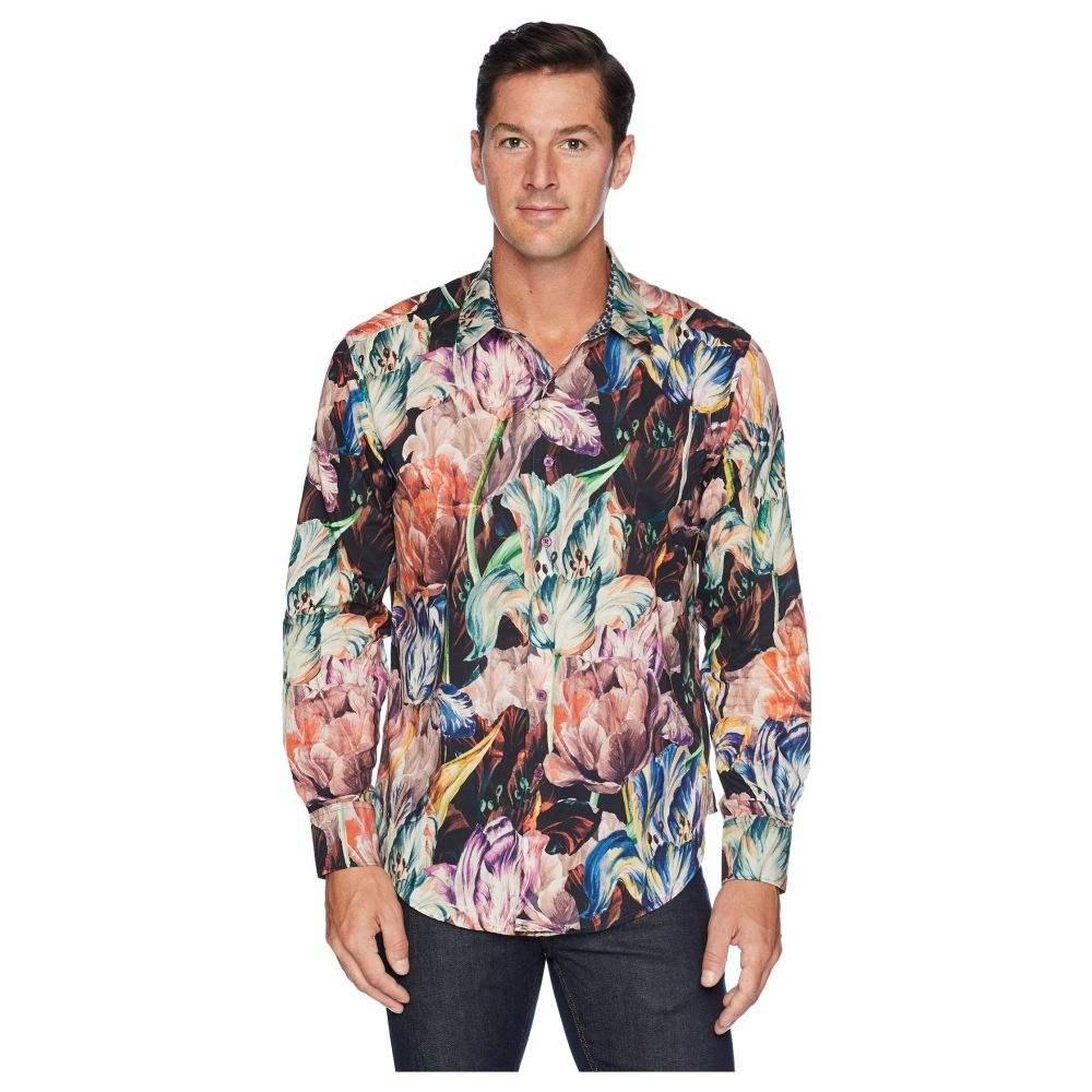 ロバートグラハム Robert Graham メンズ トップス シャツ【Acadia Shirt】Multi