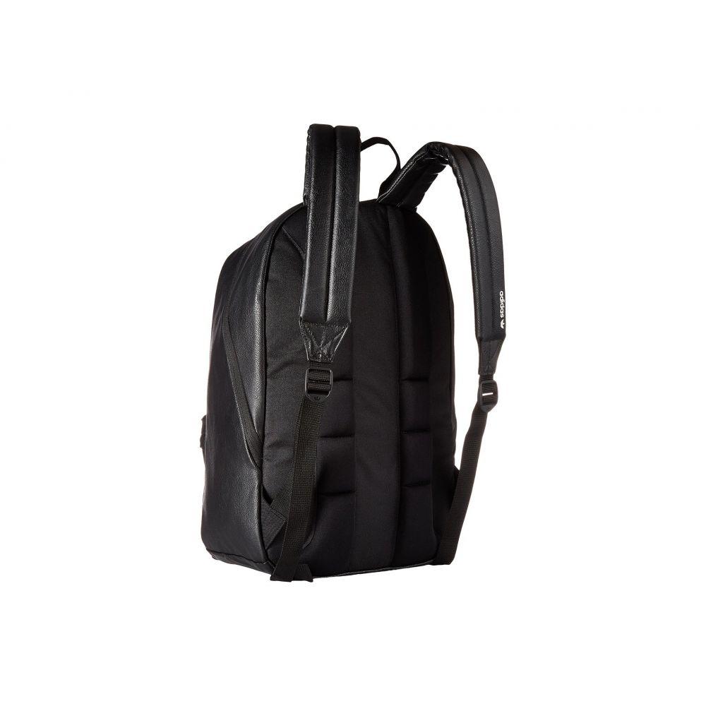 アディダス adidas Originals レディース バッグ バックパック・リュック【Originals National Premium Backpack】Black