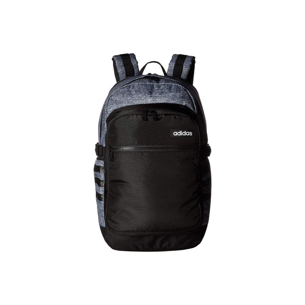 アディダス adidas レディース バッグ バックパック・リュック【Core Advantage Backpack】Onix Jersey/Black