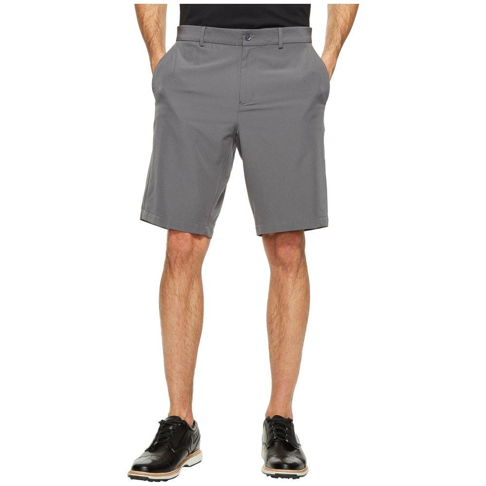 ナイキ Nike Golf メンズ ゴルフ ボトムス・パンツ【Hybrid Woven Shorts】Dark Grey