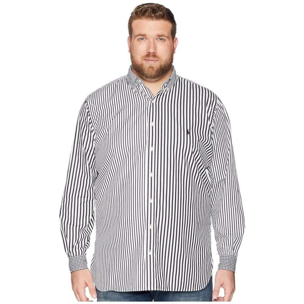 ラルフ ローレン Polo Ralph Lauren メンズ トップス シャツ【Big & Tall Fun Poplin Sport Shirt】Fun Shirt