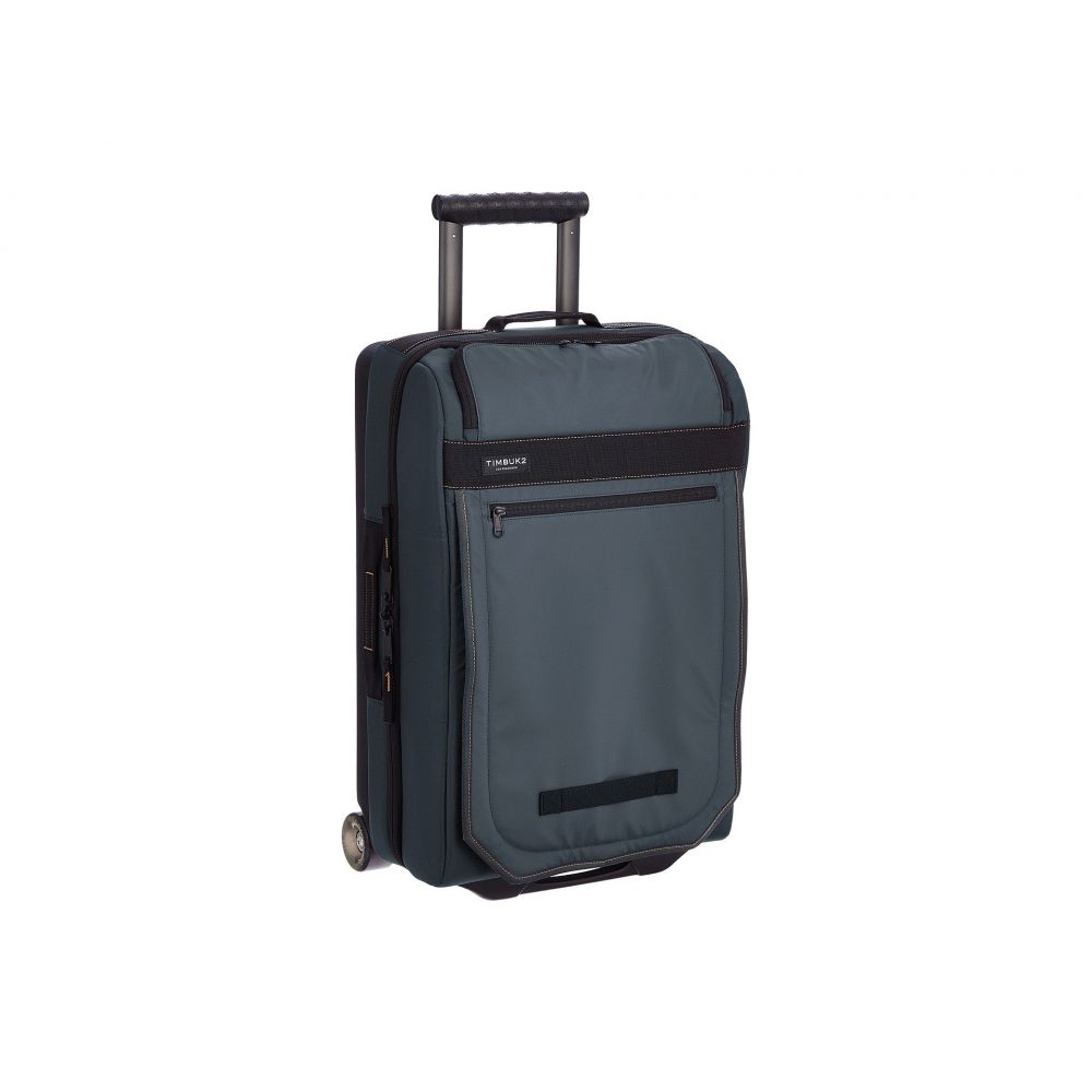 ティンバックツー Timbuk2 レディース バッグ スーツケース・キャリーバッグ【Co-Pilot - Medium】Surplus