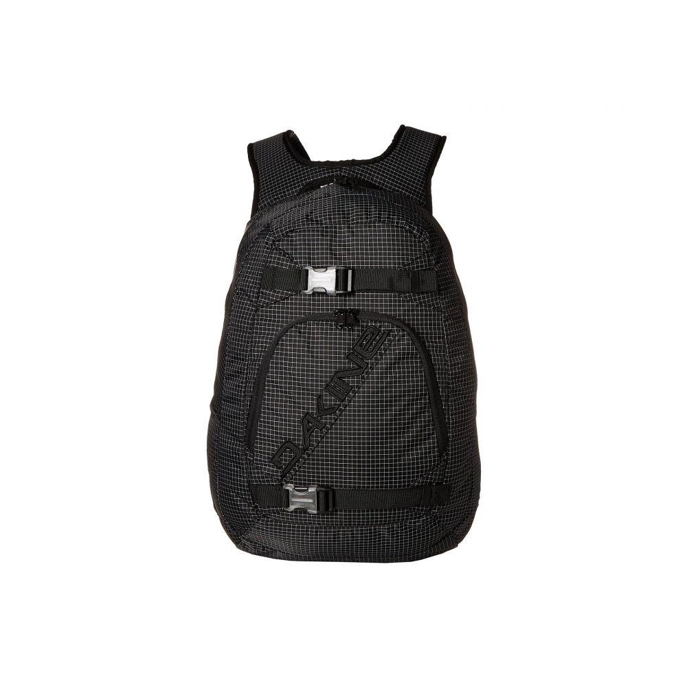 ダカイン Dakine レディース バッグ バックパック・リュック【Explorer Backpack 26L】Rincon