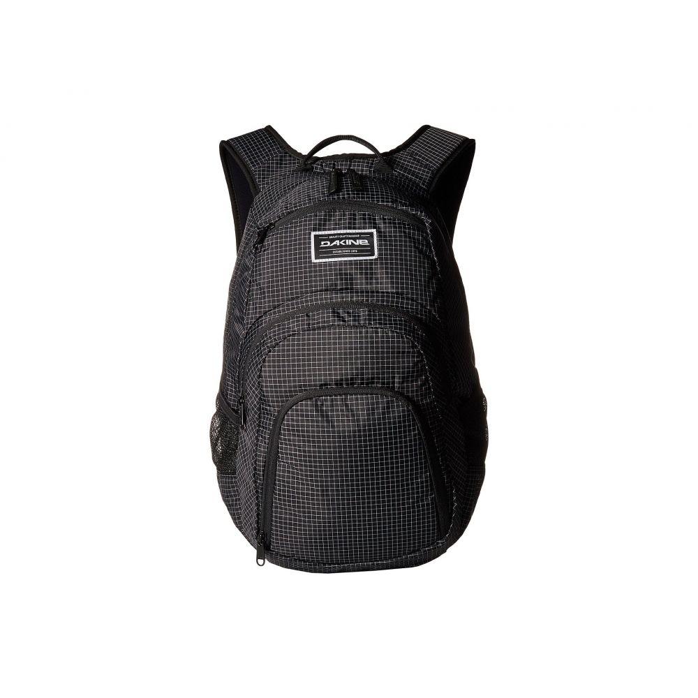 ダカイン Dakine レディース バッグ バックパック・リュック【Campus Backpack 25L】Rincon