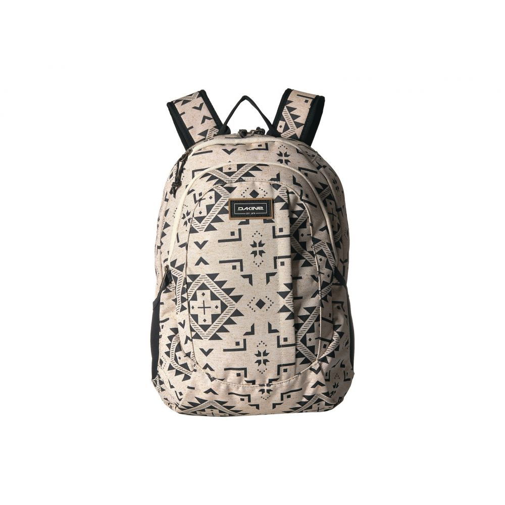 ダカイン Dakine レディース バッグ バックパック・リュック【Garden Backpack 20L】Silverton