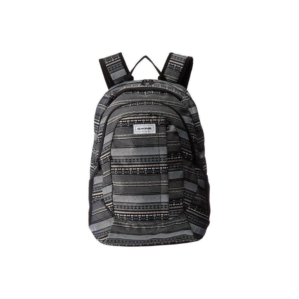 ダカイン Dakine レディース バッグ バックパック・リュック【Garden Backpack 20L】Zion