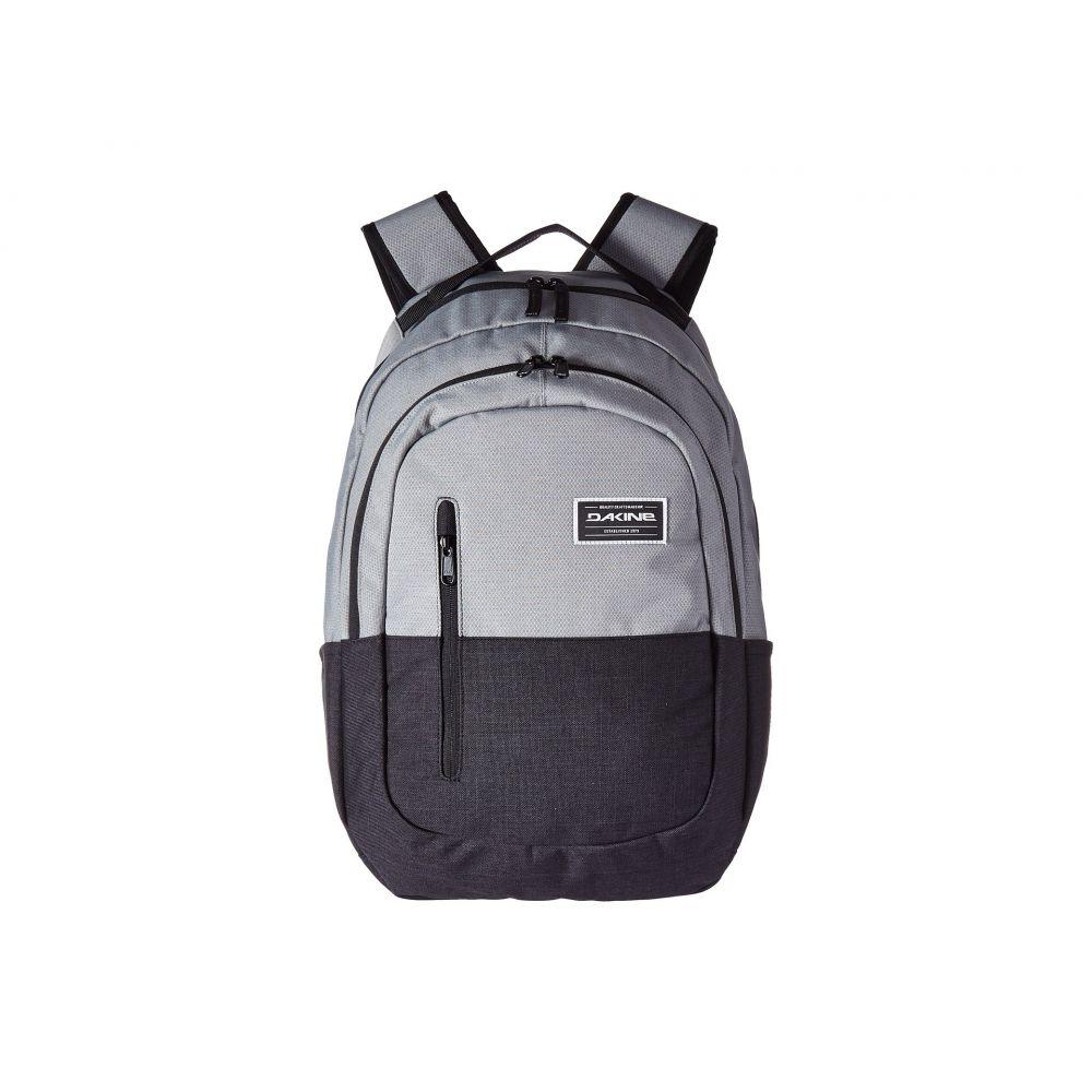 ダカイン Dakine レディース バッグ バックパック・リュック【Foundation Backpack 26L】Laurelwood