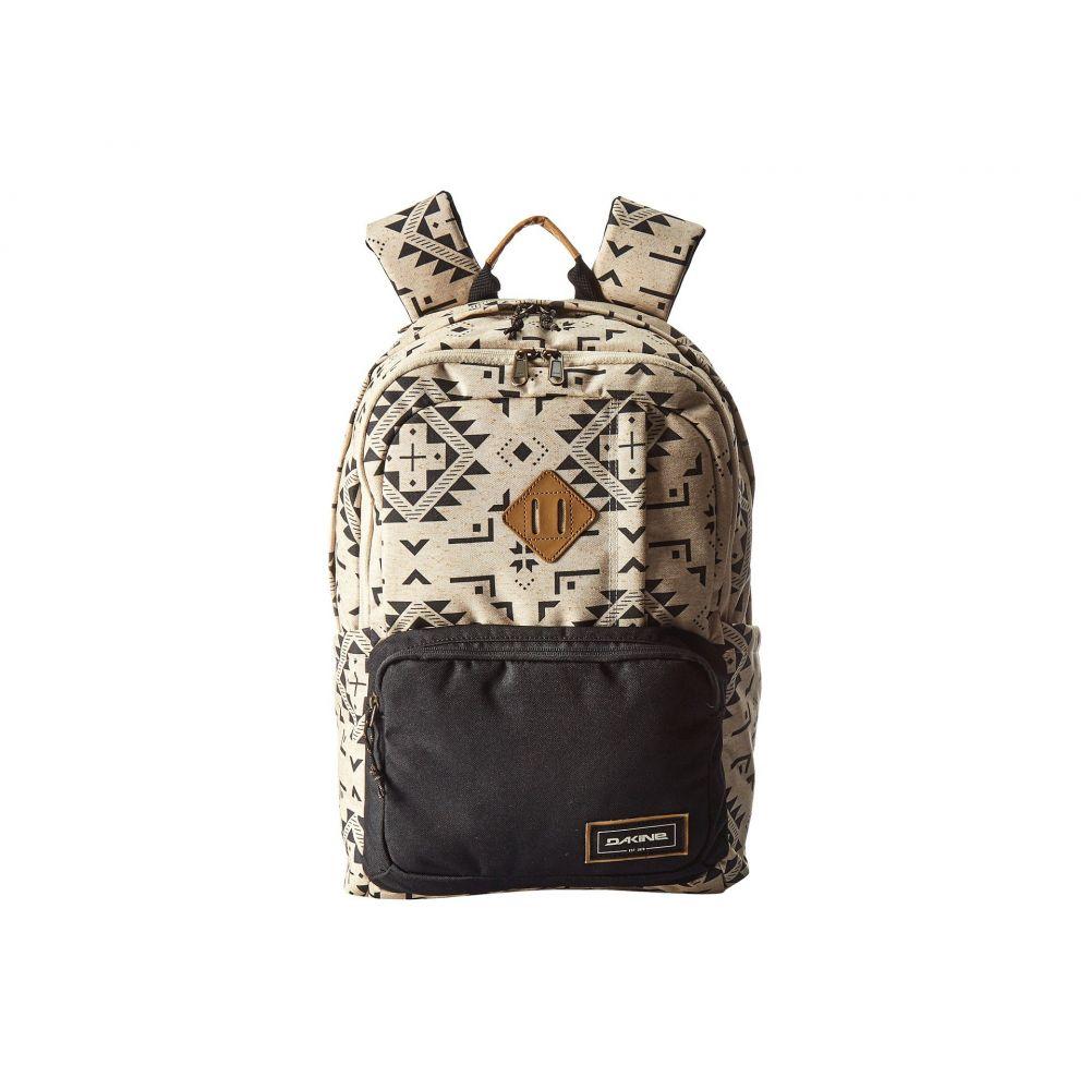 ダカイン Dakine レディース バッグ バックパック・リュック【Alexa Backpack 24L】Silverton