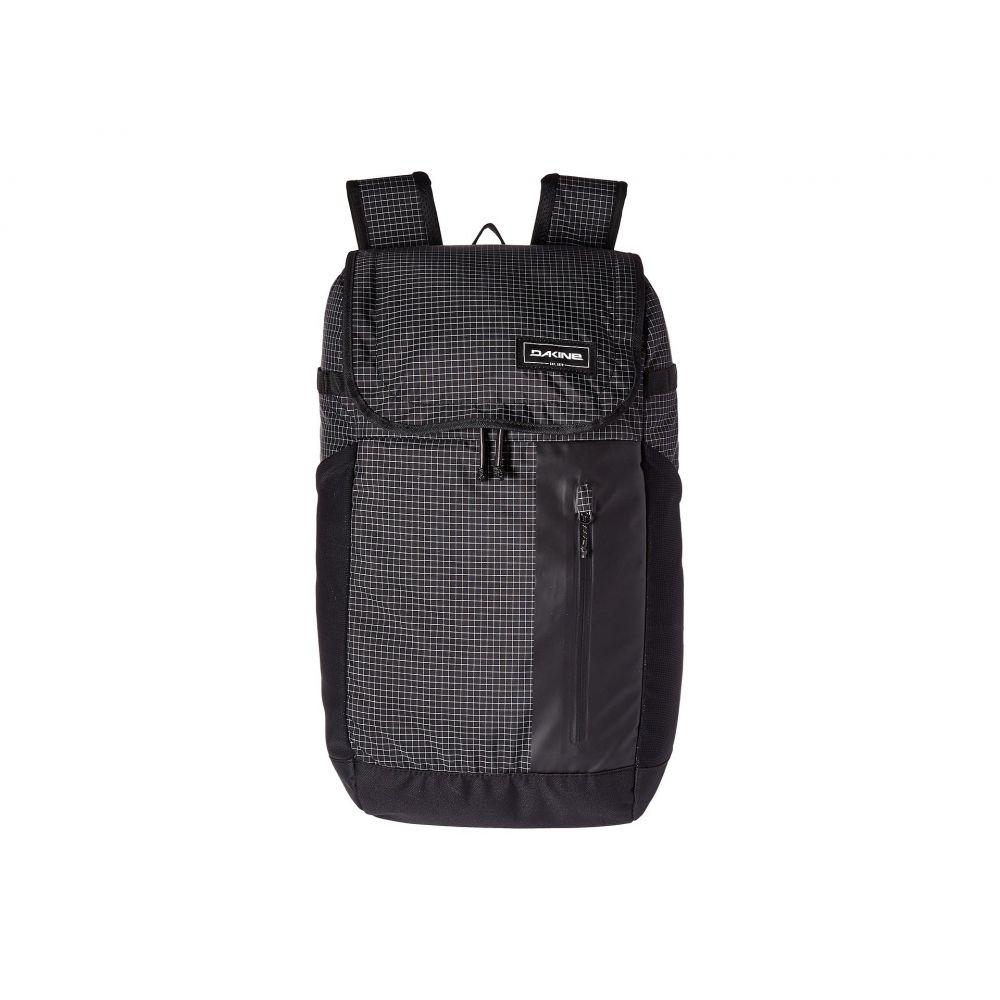 ダカイン Dakine レディース バッグ バックパック・リュック【Concourse Backpack 28L】Rincon