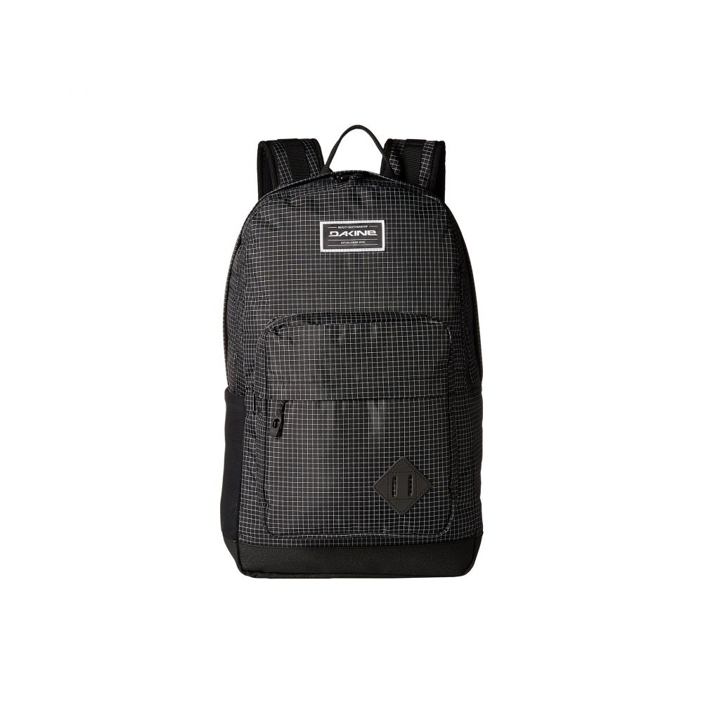 ダカイン Dakine レディース バッグ バックパック・リュック【365 Pack DLX Backpack 27L】Rincon