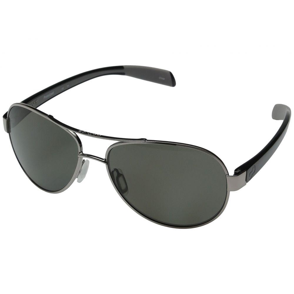 ネイティブアイウェア Native Eyewear Lens レディース スポーツサングラス【Haskill レディース】Chrome/Iron/Gray Eyewear/Gray Lens, fabricbeens:7430408b --- sunward.msk.ru