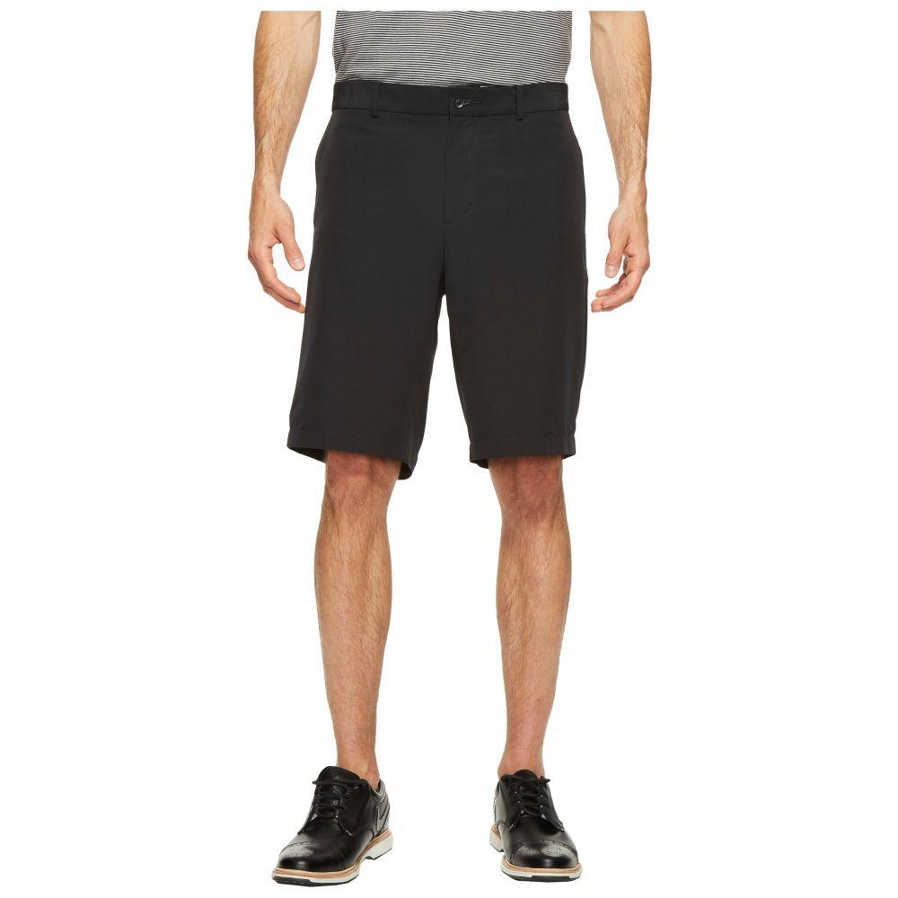 定番 ナイキ Nike Golf メンズ ゴルフ ボトムス Golf Woven・パンツ【Hybrid Woven ゴルフ Shorts】Black, ヴィクトリアショップ:7bc80cc4 --- business.personalco5.dominiotemporario.com