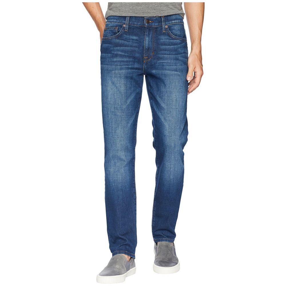 ジョーズジーンズ Joe's Jeans メンズ ボトムス・パンツ ジーンズ・デニム【The Brixton Straight & Narrow in Freddy】Freddy