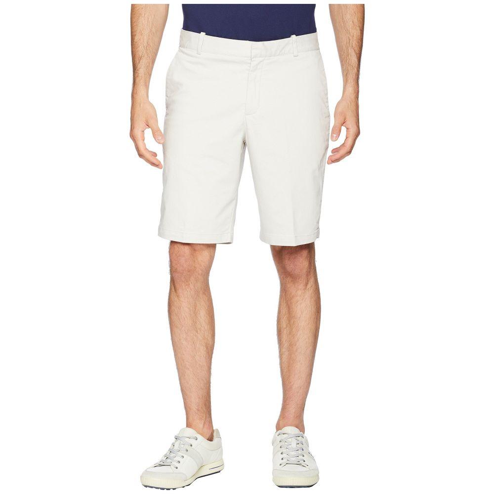 ナイキ Nike Golf メンズ ゴルフ ボトムス・パンツ【Flex Shorts Slim Washed】Light Bone/Black