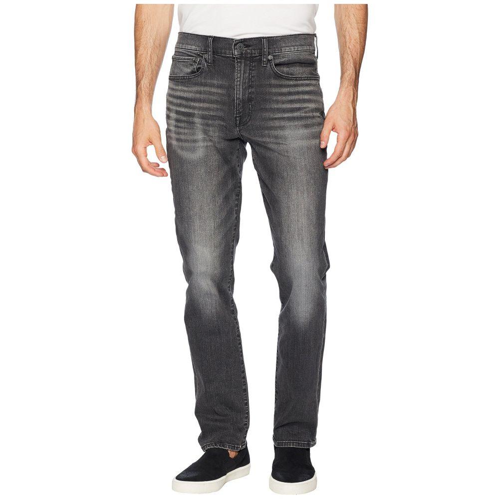 ラッキーブランド Lucky Brand メンズ ボトムス・パンツ ジーンズ・デニム【121 Heritage Slim Jeans in Chatham】Chatham