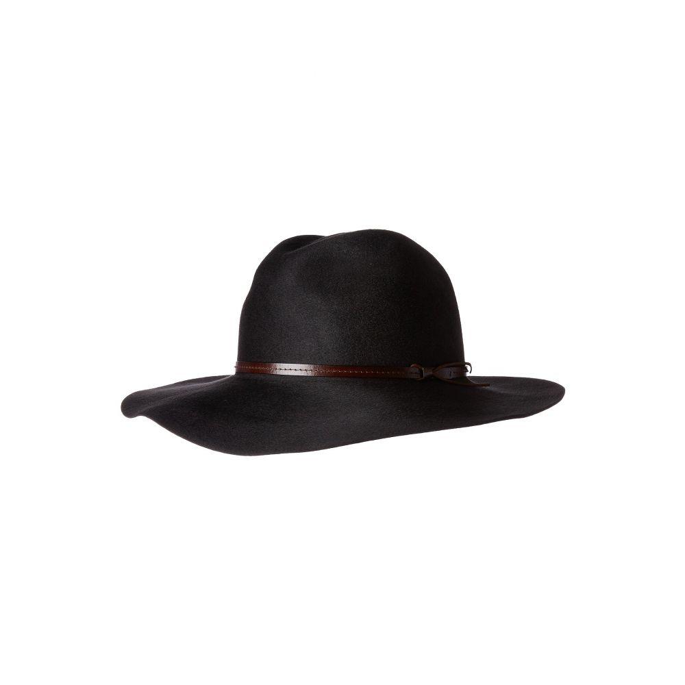 ペンドルトン Pendleton レディース 帽子 ハット【Marni Fedora】Windsor