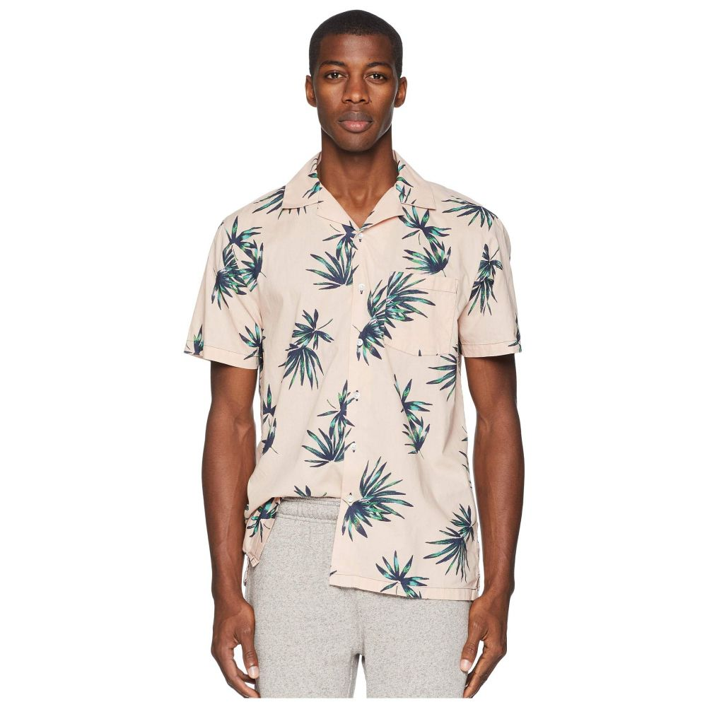 オニア onia メンズ トップス シャツ【Vacation Shirt】Dawn