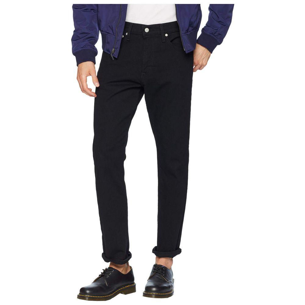 カルバンクライン Calvin Klein Jeans メンズ ボトムス・パンツ ジーンズ・デニム【CKJ 035 Straight Jeans in Forever Black】Forever Black