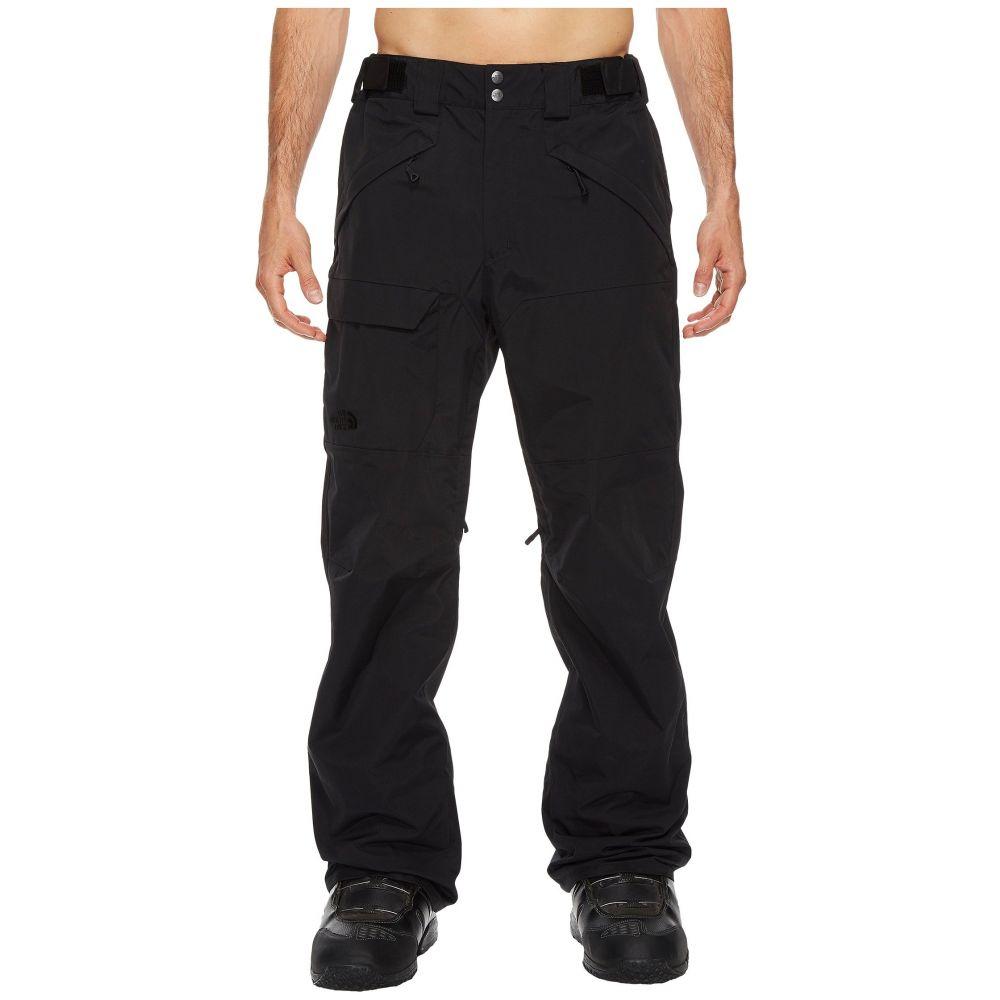 ザ ノースフェイス The North Face メンズ ボトムス・パンツ【Freedom Pants】TNF Black 1