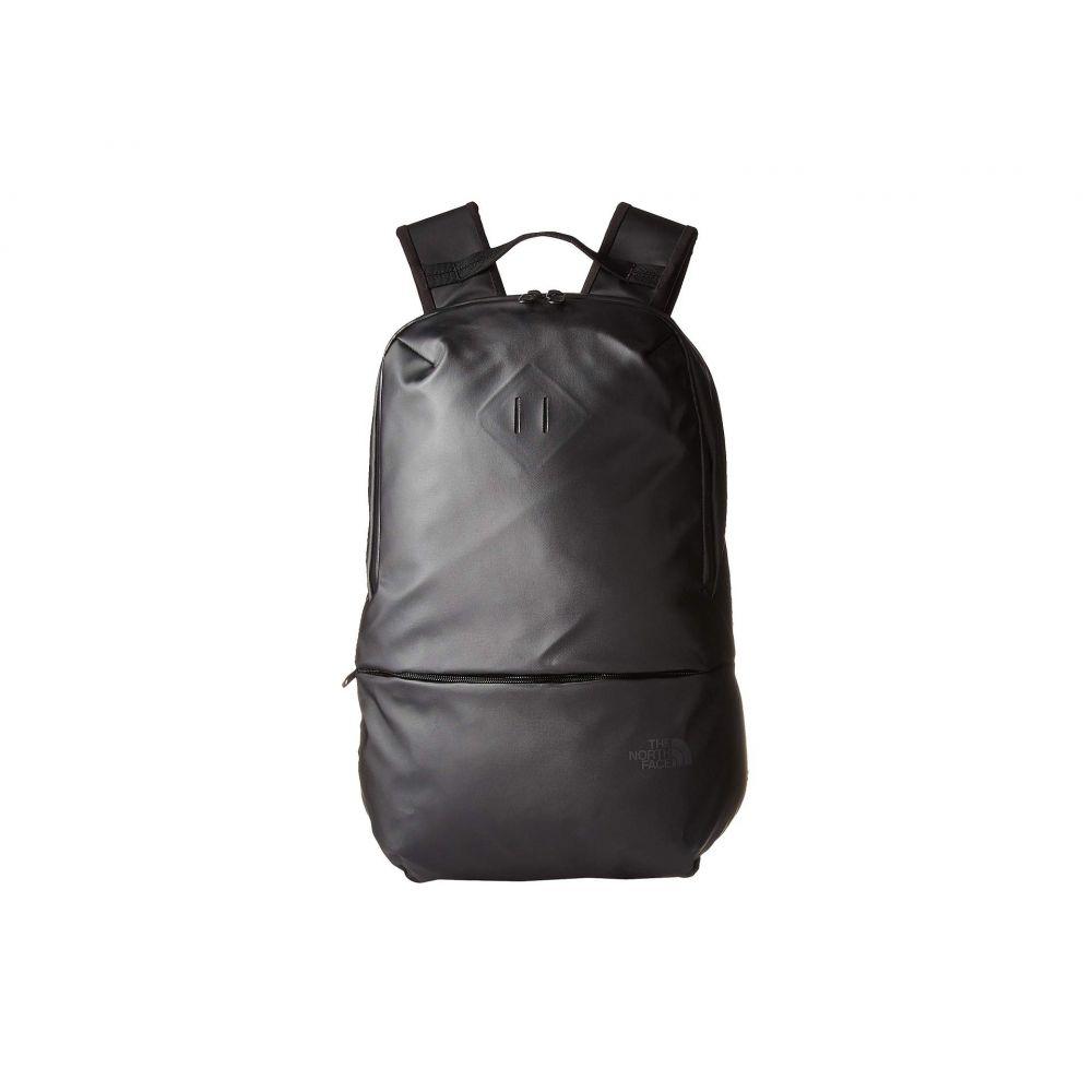 ザ ノースフェイス The North Face レディース バッグ バックパック・リュック【BTTFB Backpack】TNF Black