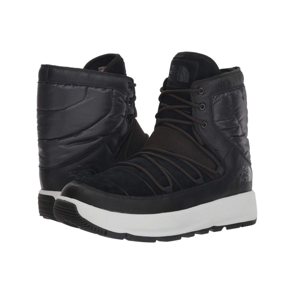 ザ ノースフェイス The North シューズ・靴 Face メンズ シューズ・靴 ブーツ ノースフェイス North【Ozone Park Winter Boot】TNF Black/Tin Grey, samedi et dimanche:5979aa75 --- fancycertifieds.xyz