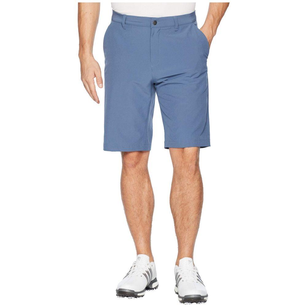 アディダス adidas Golf メンズ ボトムス・パンツ ショートパンツ【Ultimate Shorts】Tech Ink