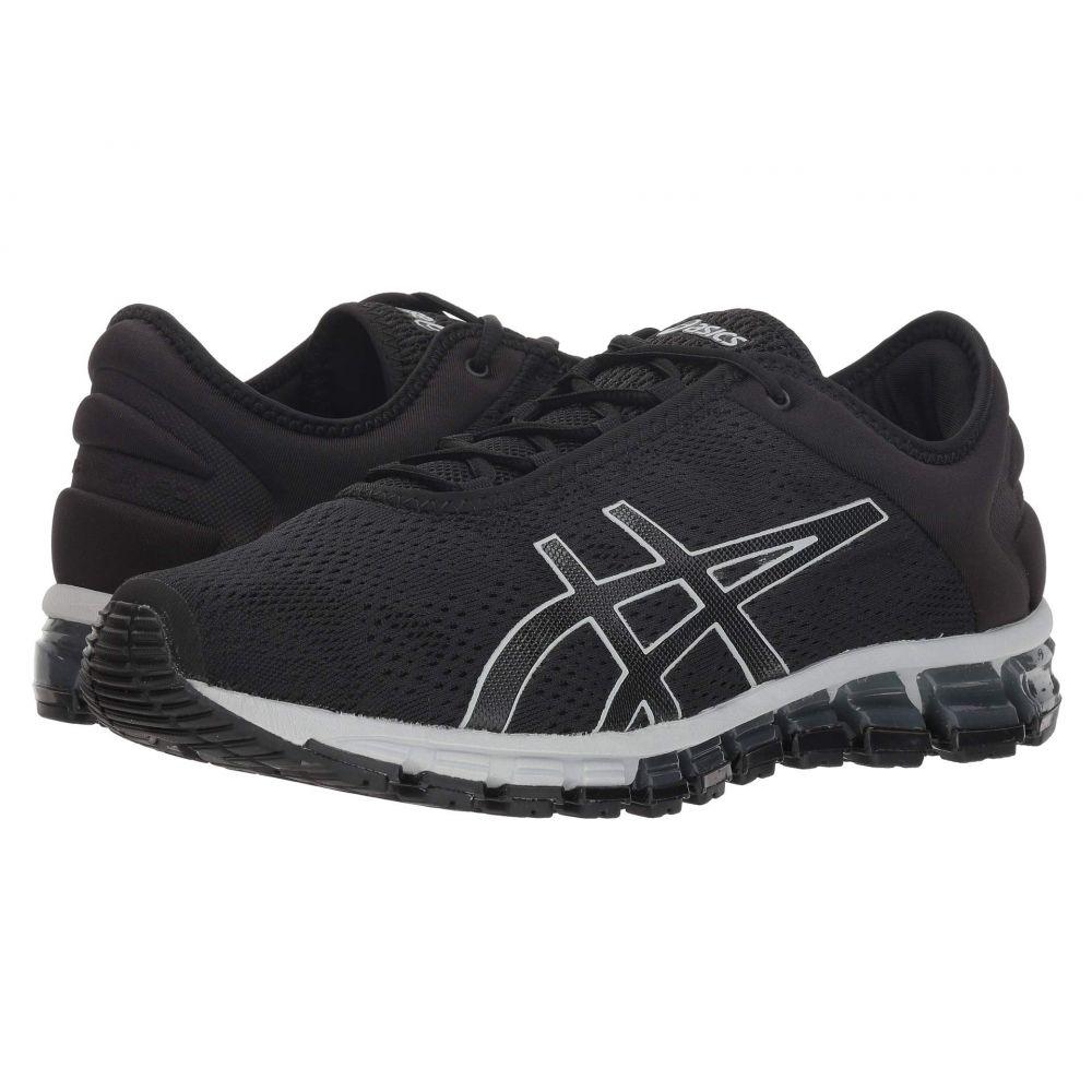 アシックス ASICS メンズ ランニング・ウォーキング シューズ・靴【GEL-Quantum 180 3】Black/Black