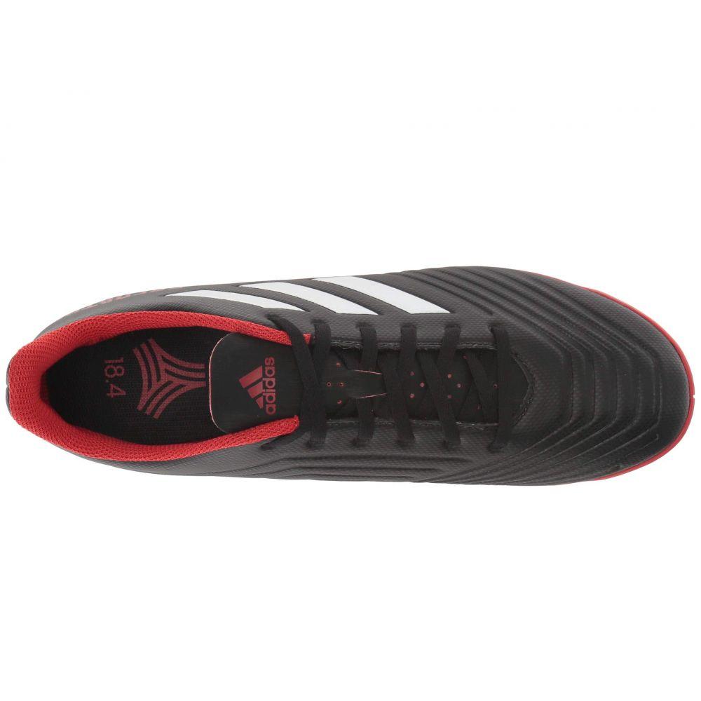 大特価 アディダス adidas メンズ サッカー シューズ・靴