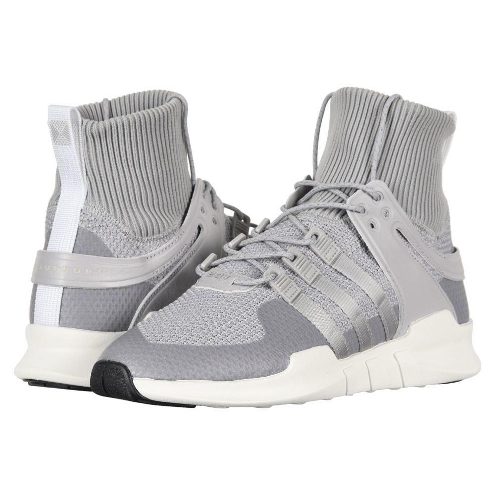 アディダス adidas メンズ ランニング・ウォーキング シューズ・靴【EQT Support ADV Winter】Gretwo,Gretwo,Ftwwht