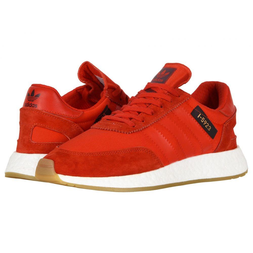 アディダス adidas メンズ ランニング・ウォーキング シューズ・靴【I-5923】Corred,Ftwwht,Gum3