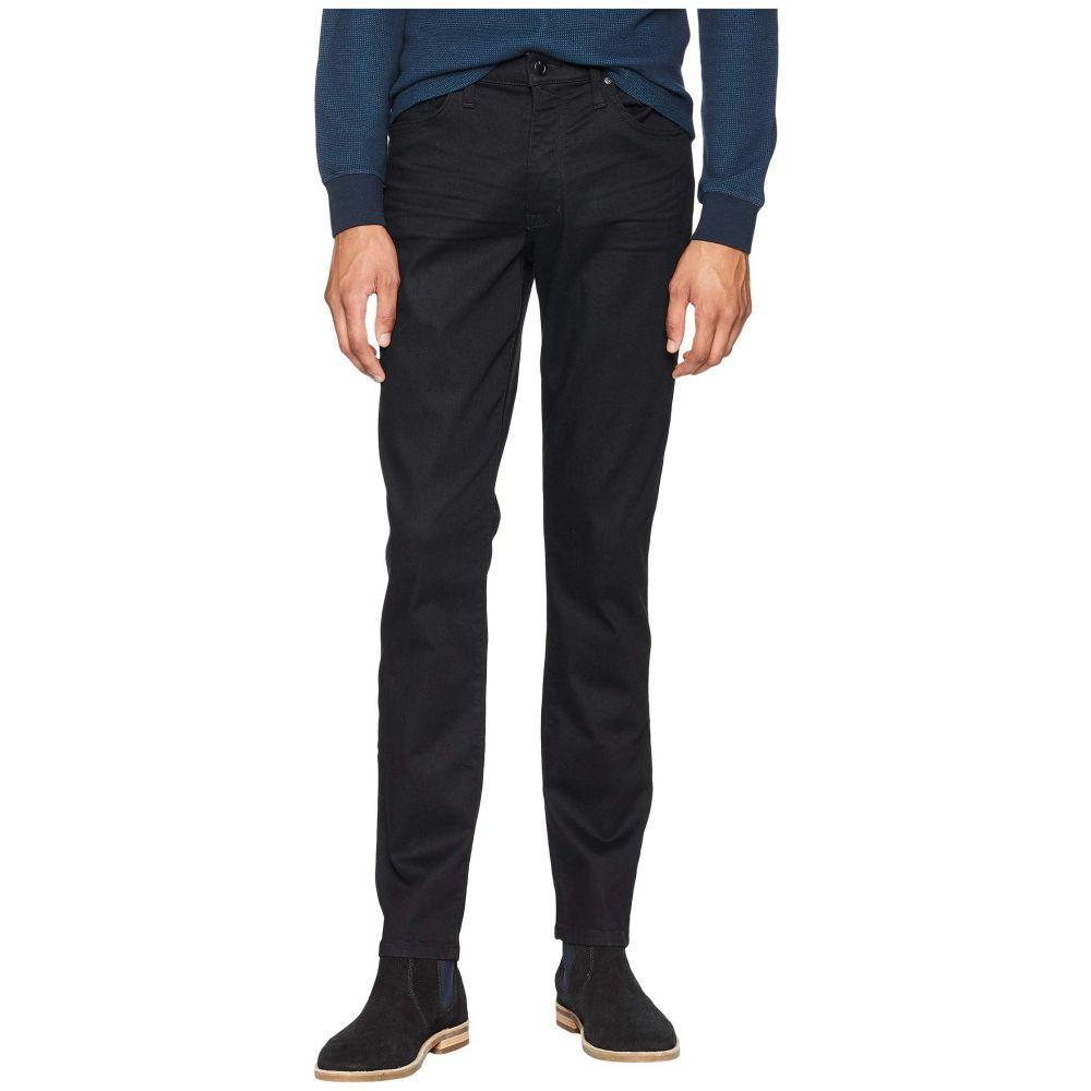 ジョーズジーンズ Joe's Jeans メンズ ボトムス・パンツ ジーンズ・デニム【Kinetic Folsom Athletic Fit in Van】Van