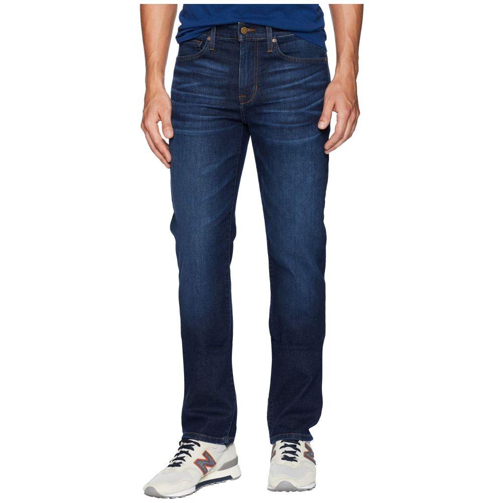 ジョーズジーンズ Joe's Jeans メンズ ボトムス・パンツ ジーンズ・デニム【Classic Fit in Wayne】Wayne