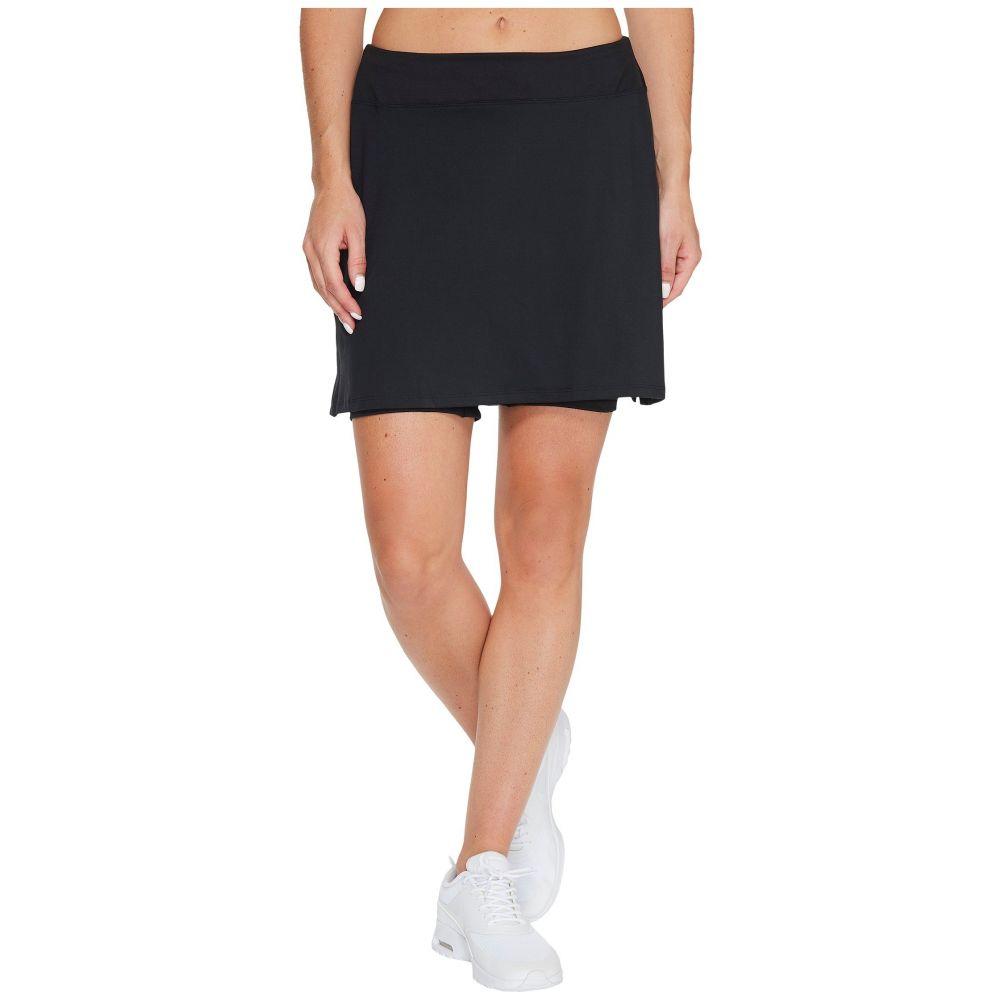 スカートスポーツ Skirt Sports レディース 自転車 ボトムス・パンツ【Cruiser Bike Girl Skirt】Black