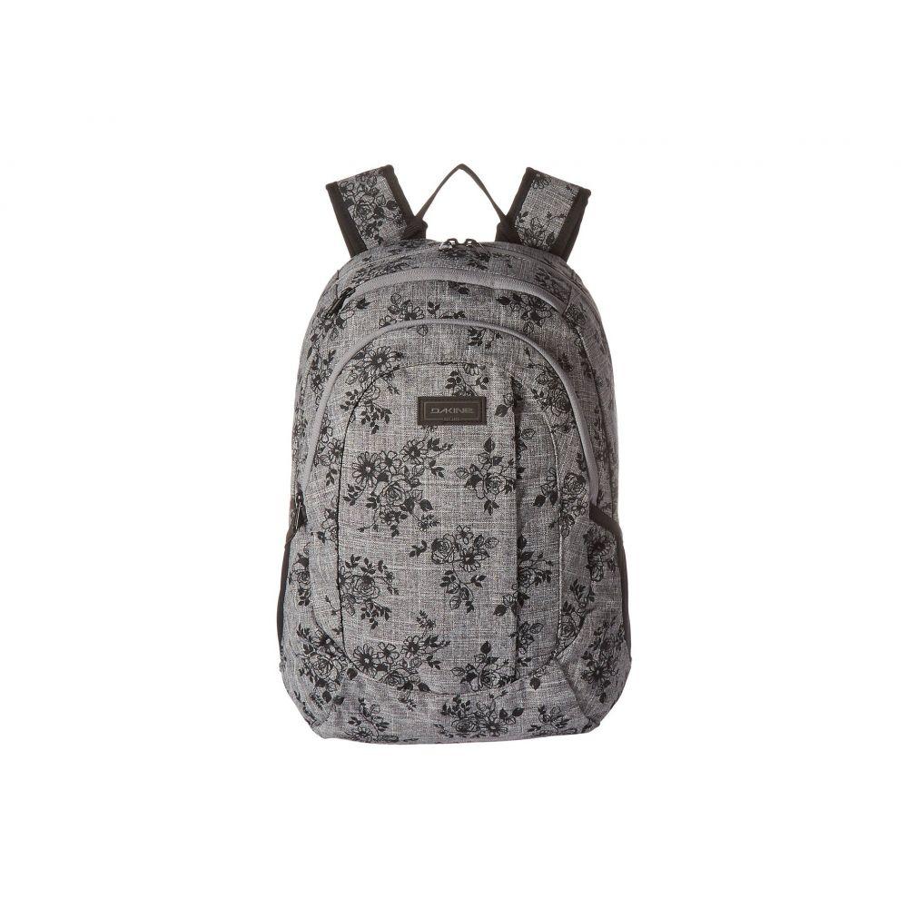 ダカイン Dakine レディース バッグ バックパック・リュック【Garden Backpack 20L】Rosie