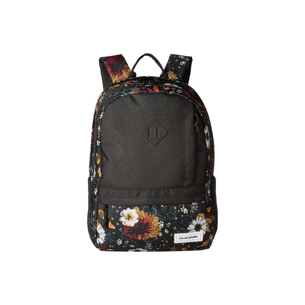 ダカイン Dakine レディース バッグ バックパック・リュック【Byron Backpack 22L】Winter Daisy