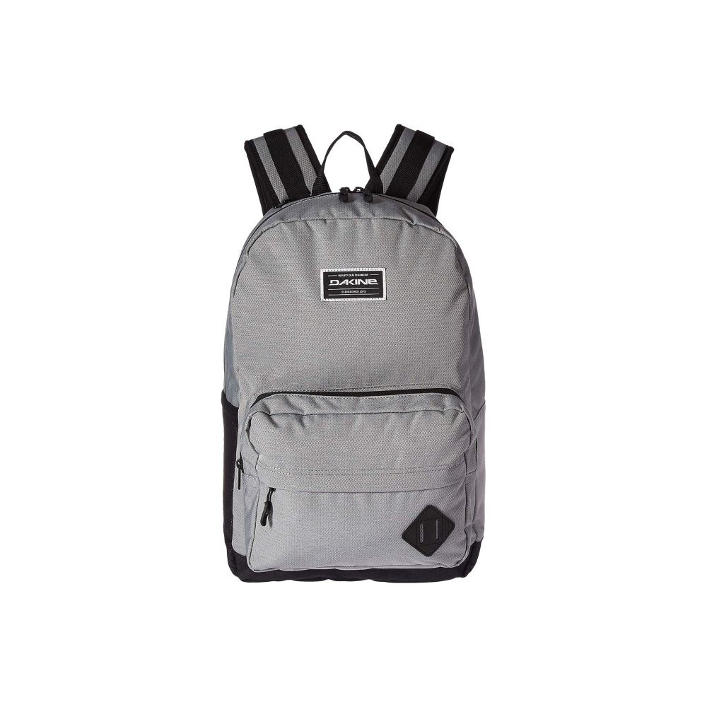 ダカイン Dakine レディース バッグ バックパック・リュック【365 Pack Backpack 30L】Laurelwood