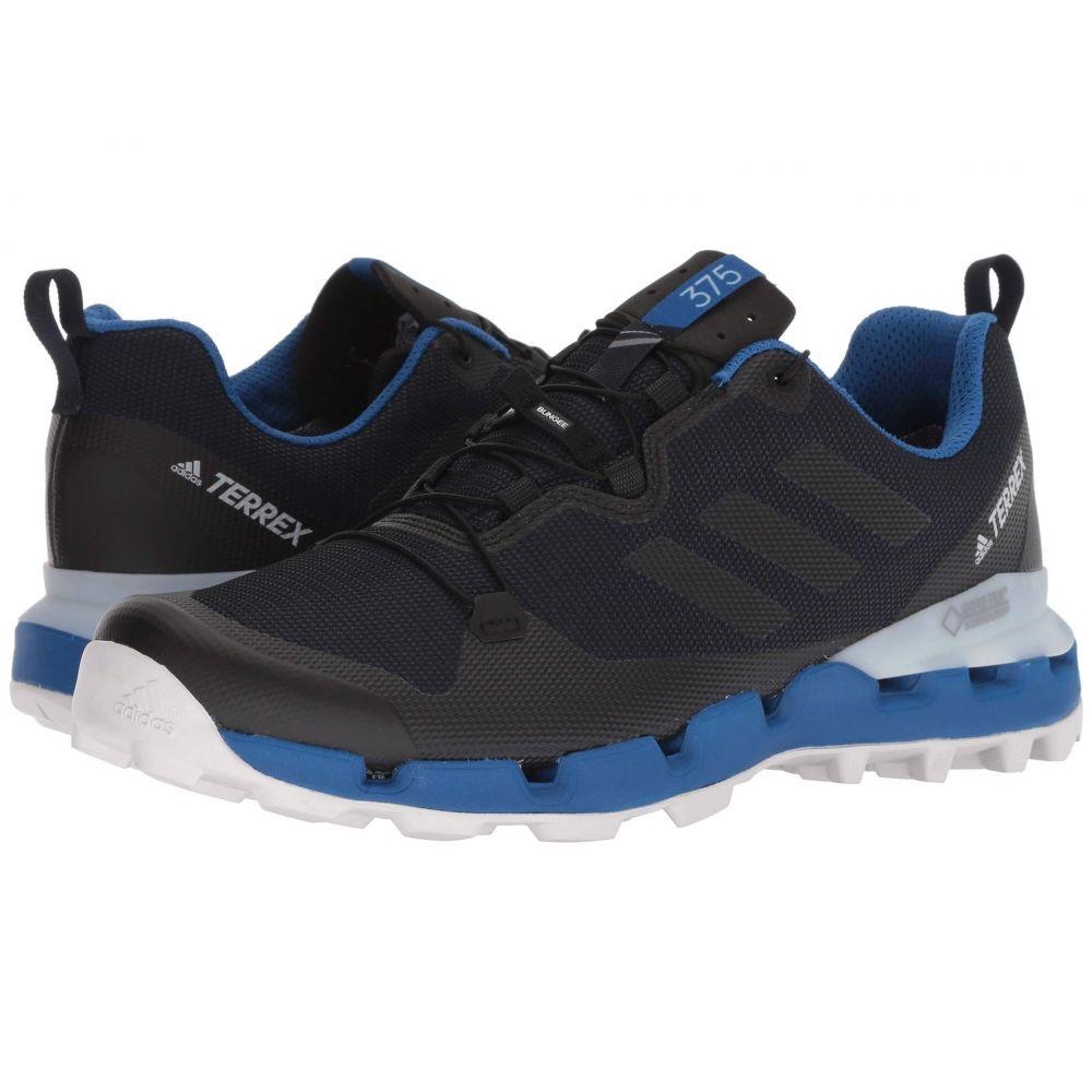 アディダス adidas Outdoor メンズ ハイキング・登山 シューズ・靴【Terrex Fast GTX-Surround】Legend Ink/Black/Blue Beauty