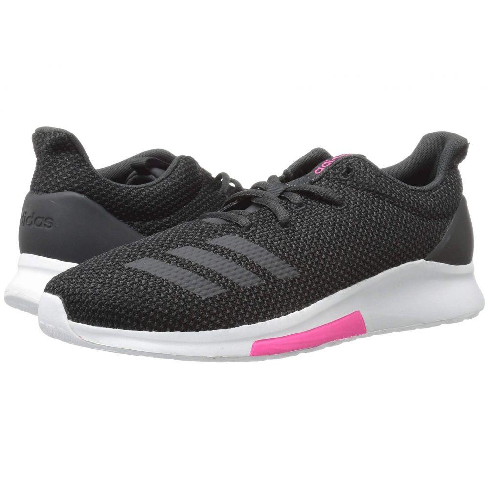アディダス adidas Running レディース ランニング・ウォーキング シューズ・靴【Puremotion】Black/Carbon/Black