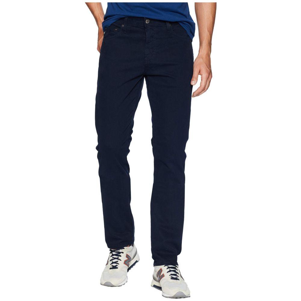 アドリアーノゴールドシュミッド AG Adriano Goldschmied メンズ ボトムス・パンツ ジーンズ・デニム【Everett Slim Straight Leg Sud Pants in Blue Vault】Blue Vault
