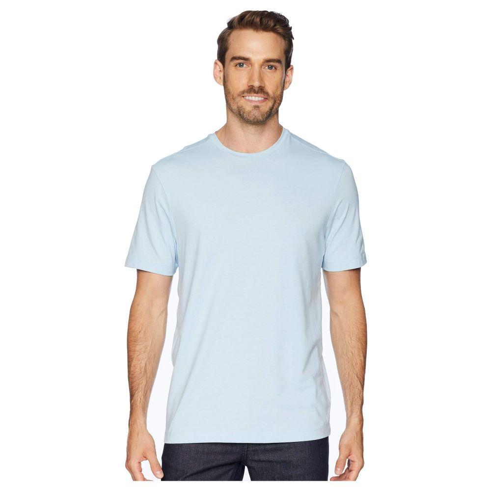 トミー バハマ Tommy Bahama メンズ トップス Tシャツ【Tropicool Tee】Polar Sky
