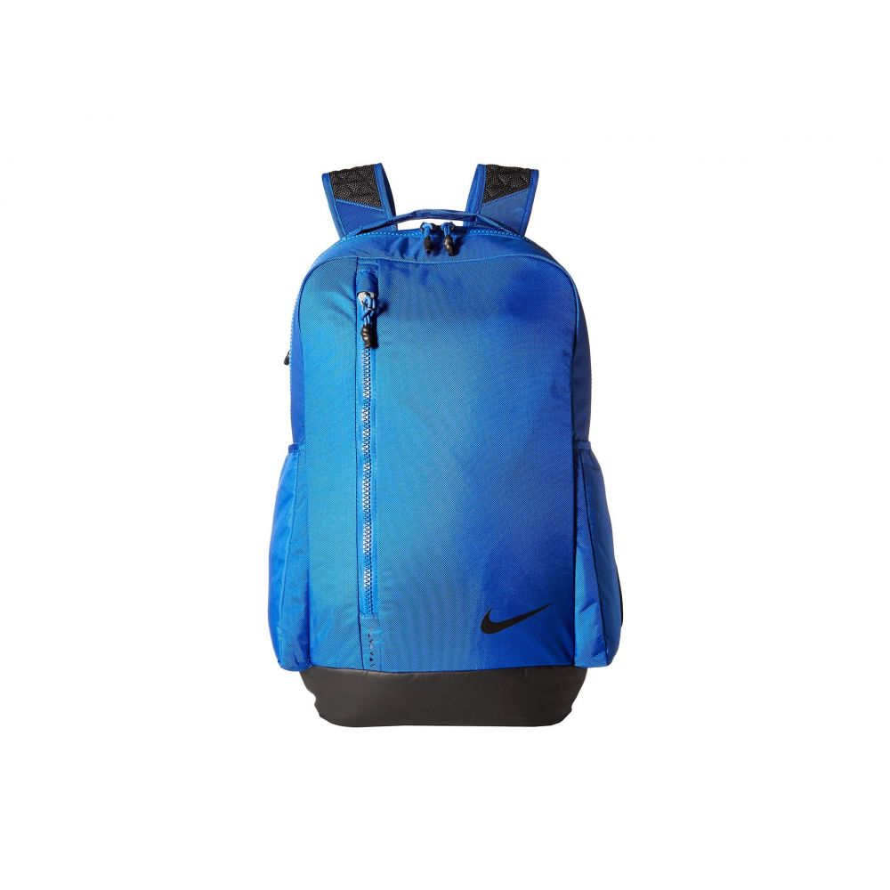 ナイキ Nike レディース バッグ バックパック・リュック【Vapor Power Backpack 2.0】Game Royal/Black/Gym Blue
