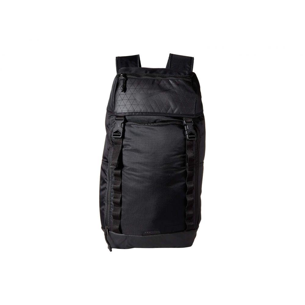 ナイキ Nike レディース バッグ バックパック・リュック【Vapor Speed Backpack 2.0】Black/Black/Black