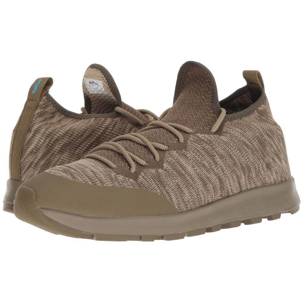 ネイティブ シューズ Native Shoes レディース シューズ・靴 スニーカー【AP Proxima】Utili Green